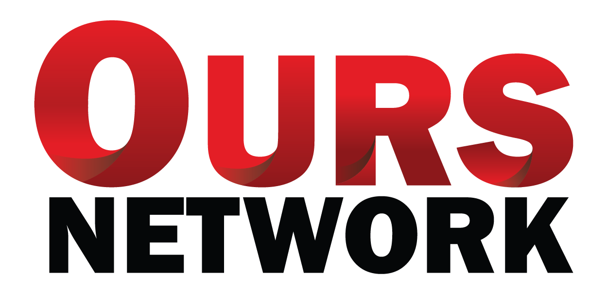 OURS NETWORK